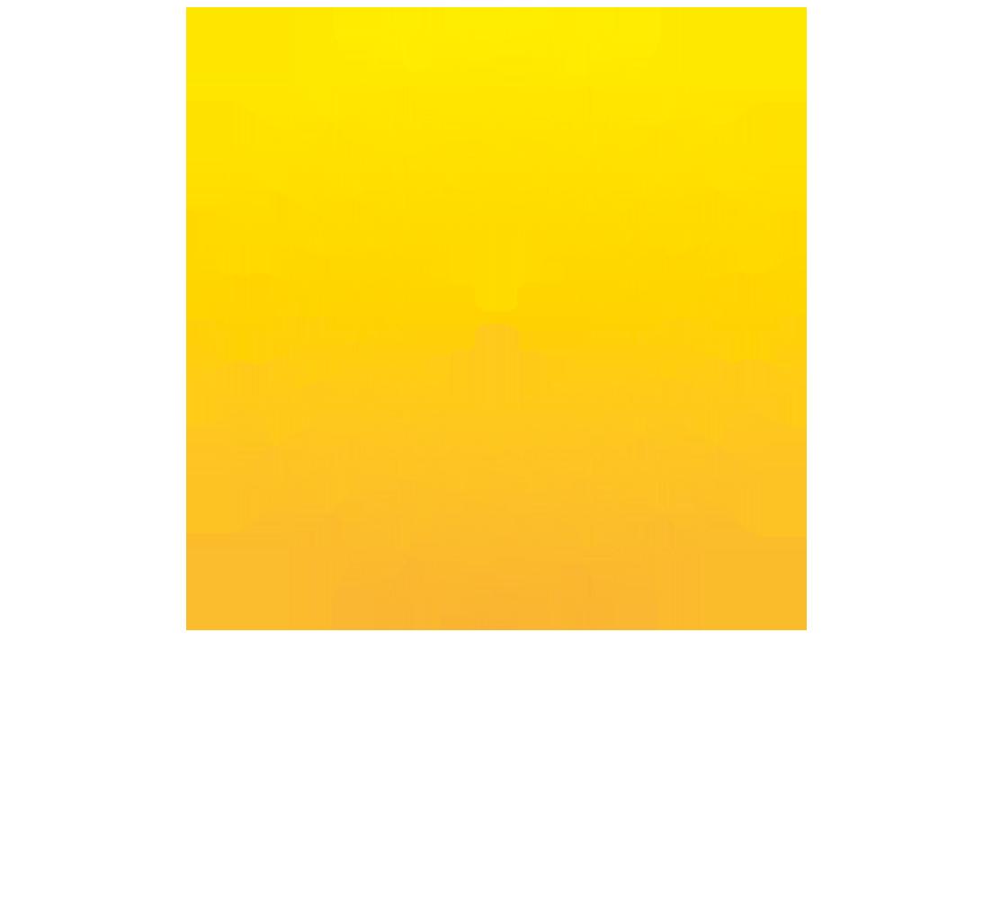 SunceBeat Festival Croatia, The Garden Tisno Croatia