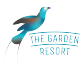 The Garden HR Logo