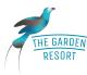 The Garden HR Logo