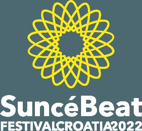 SunceBeat Festival Croatia 2022, The Garden Tisno Croatia